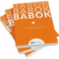 BABOK: Штурм BABOK за 5 дней – от основ к сертификату