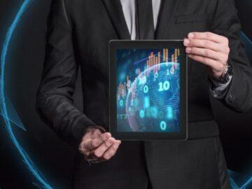 BDAM: Аналитика больших данных для руководителей