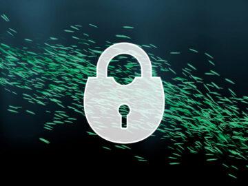 DSEC: Безопасность озера данных Hadoop на платформе CDP