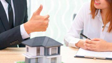 Человеческий фактор в продажах: 3 причины, почему ваши продавцы НЕ продают