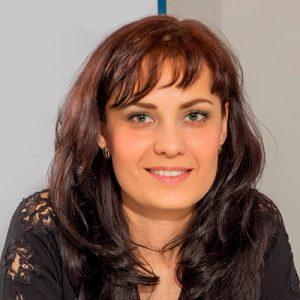 Olga_Burih