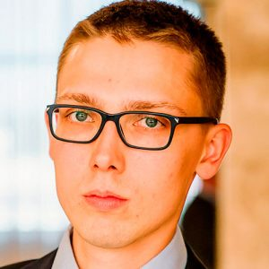 prepod-ermilov-dmitrij-mihajlovich.jpg